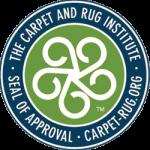 dry pros rug